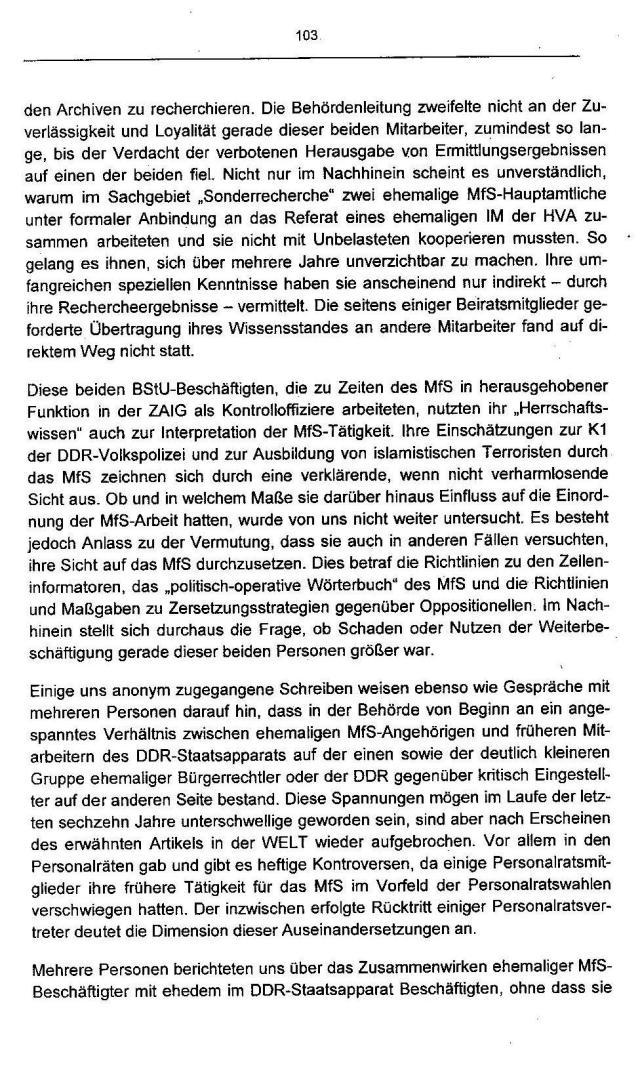 gutachten-mai-2007-104