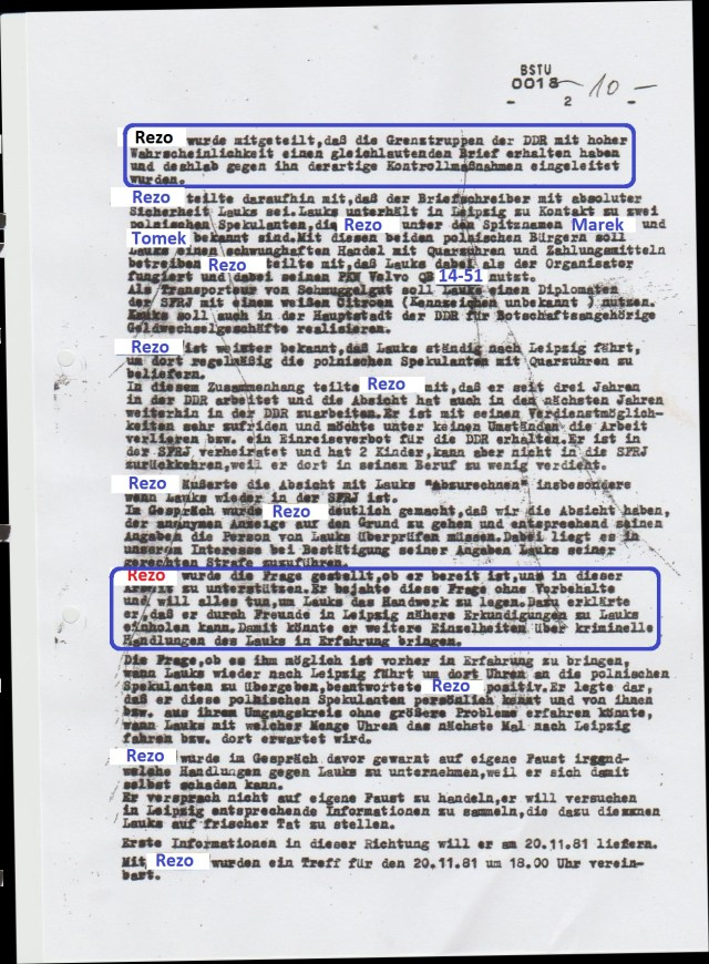 16-11-19812