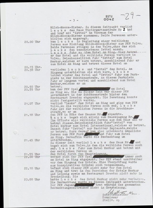 1981-11-272