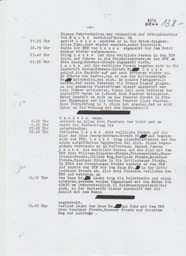 1982-01-30a