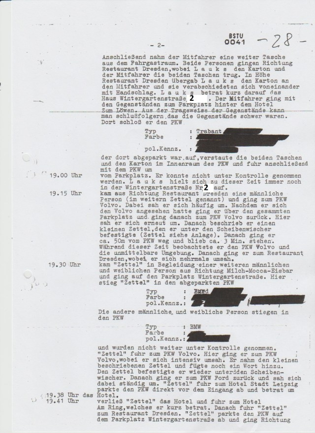 27-11-19812