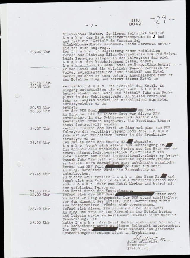 27-11-19813