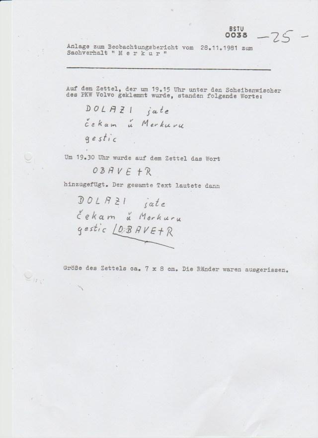 28-11-19812
