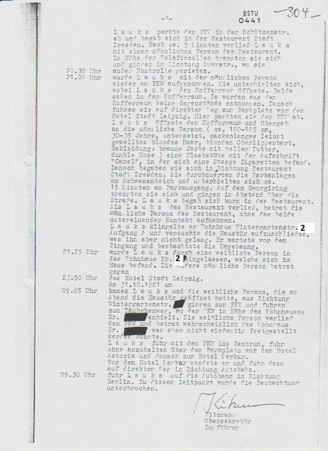 31-10-19813