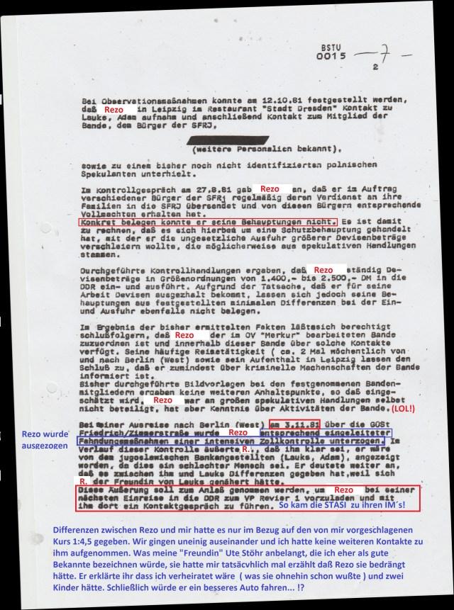 merkur-13-11-811