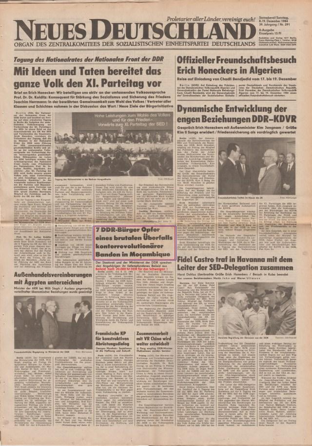 neues-deutschland-und-sieben-tote