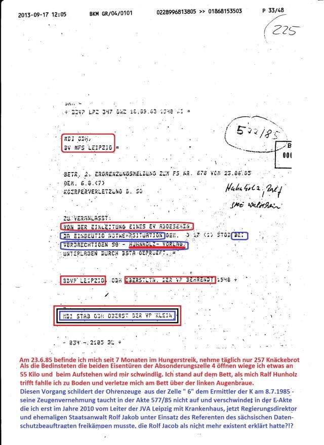 fax-des-bkm-an-die-bstu-teile-011