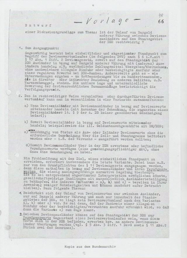 """scan_20170212-11Strafe für """"Merkur"""" war ohne Gesetz gefällt"""