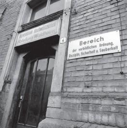 img139850Heil und Pflege Anstalt Waldheim