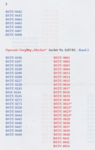 Urkundenunterdrückung und Aktenmanipulation der BStU 23.1.2018 Seite 5