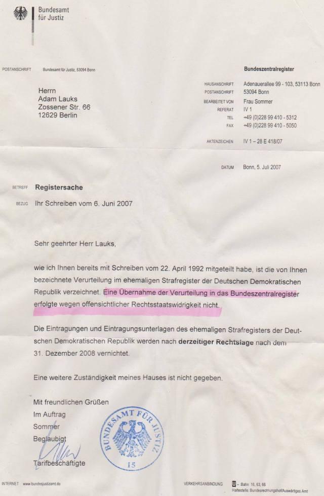 bundesamt-justiz-registersache-keine-uebernahme-ddr-strafregister-ind-brd-sregister-aus-2007