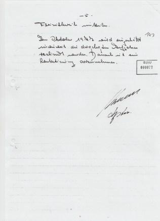 IME Nagel 68
