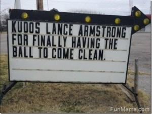 LanceBall