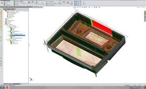 Hemingwrite CNC Toolpaths_9.22.14