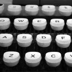 Create Words