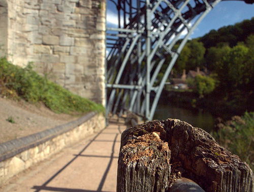 ironbridge2