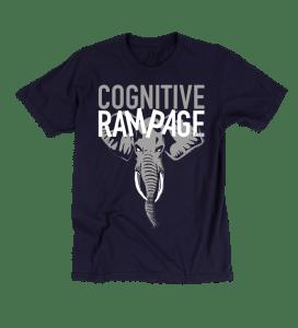 TheCognitiveRampageShirt10