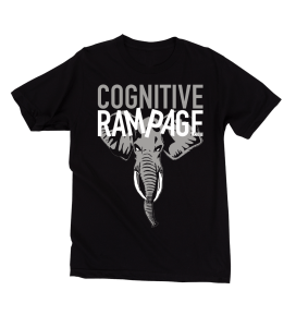 TheCognitiveRampageShirt10Black