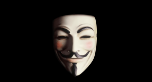 1-vendetta-guy-fawkes-mask-on-black-849146