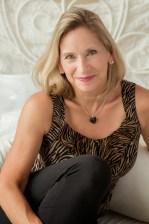 TCR #60: Jennifer Elizabeth Masters