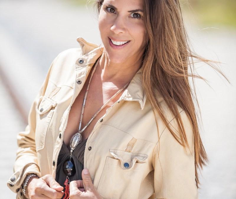 TCR #66: Jill Wheeler