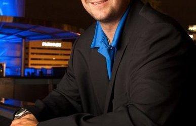 TCR #73: Ryan Totka