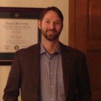 TCR #127: Dr. Parker Mott, Psychologist