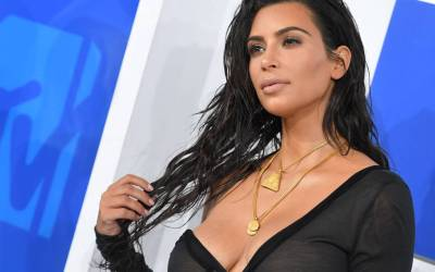 What's A Kardashian Anyway, And Why Does Anyone Care?