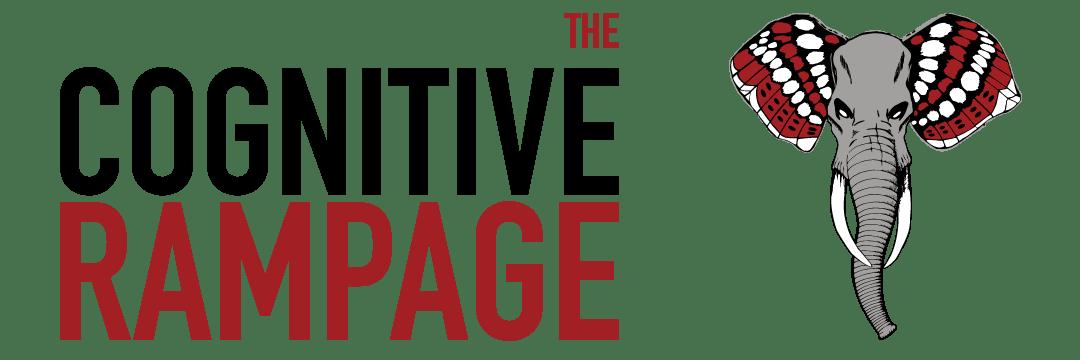 Cognitive Rampage #195: Conformity Standards