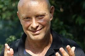 Cognitive Rampage #204: Michel Pascal w/Guest Host Alex Price
