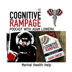 "Cognitive Rampage #231: Freestyle ""Love Song"""