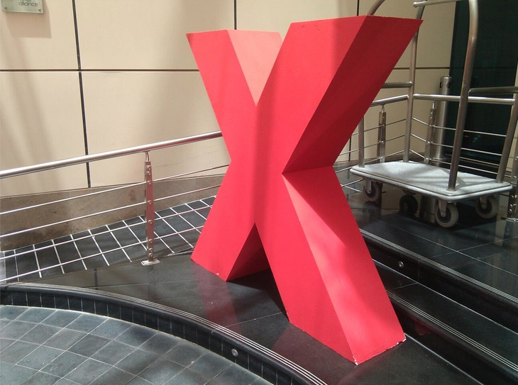 TEDxSummit: Thoughts and Reflections on the