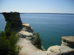 20090700_Michigan_UP_vacation_103