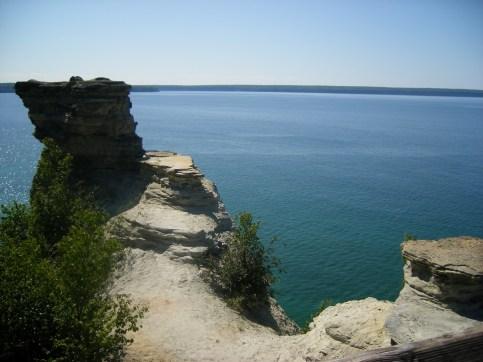 20090700_Michigan_UP_vacation_103