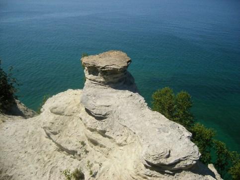 20090700_Michigan_UP_vacation_104