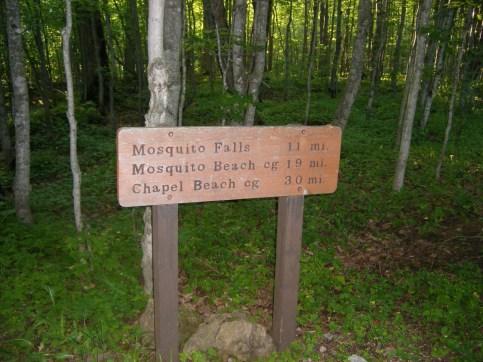 20090700_Michigan_UP_vacation_120