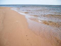 20090700_Michigan_UP_vacation_376