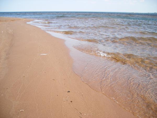 20090700_Michigan_UP_vacation_376