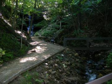 20090700_Michigan_UP_vacation_378
