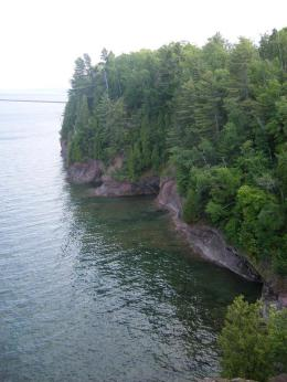 20090700_Michigan_UP_vacation_397
