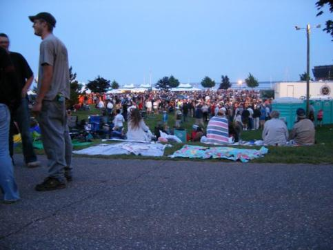 20090700_Michigan_UP_vacation_427