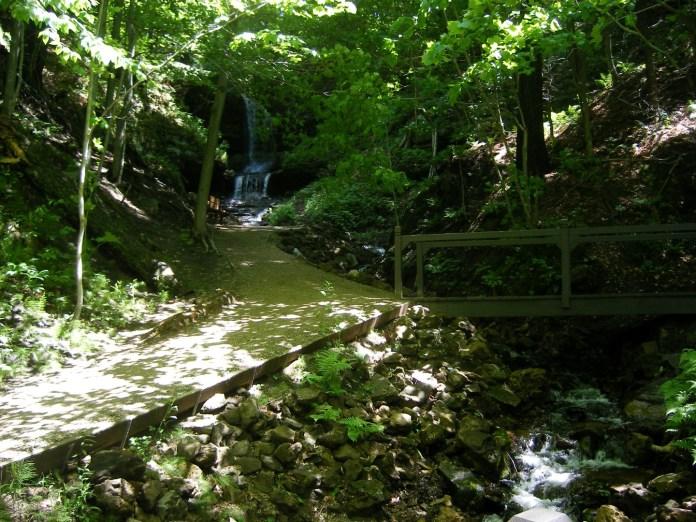 20090700_Michigan_UP_vacation_43