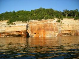 20090700_Michigan_UP_vacation_439