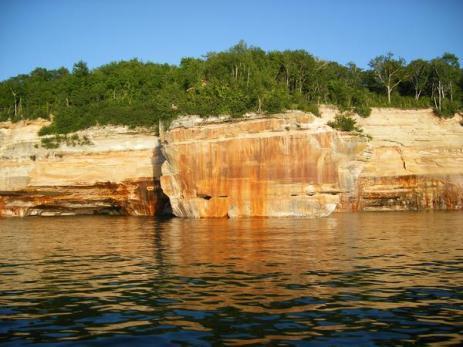 20090700_Michigan_UP_vacation_439
