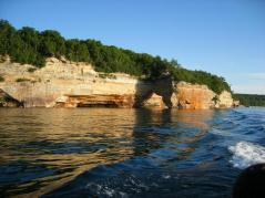 20090700_Michigan_UP_vacation_451