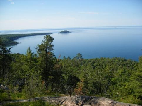20090700_Michigan_UP_vacation_464