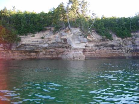 20090700_Michigan_UP_vacation_515
