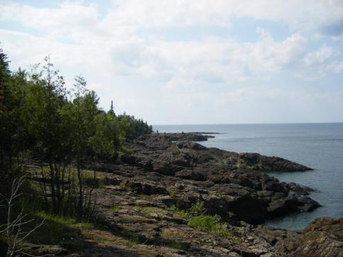 20090700_Michigan_UP_vacation_517