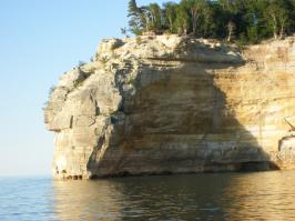20090700_Michigan_UP_vacation_524