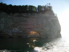 20090700_Michigan_UP_vacation_530